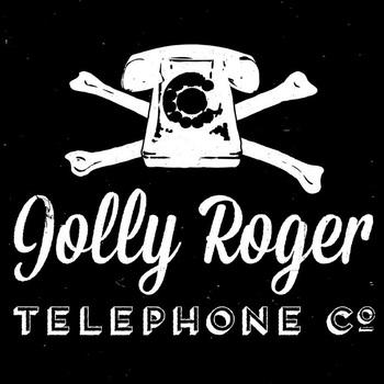 https://static.tvtropes.org/pmwiki/pub/images/jolly_roger_telephone.jpg