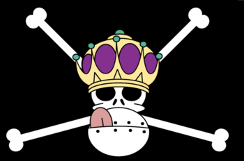 https://static.tvtropes.org/pmwiki/pub/images/jollyroger_wapol_pirates.png