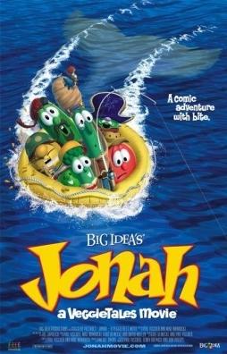 https://static.tvtropes.org/pmwiki/pub/images/jonah__a_veggietales_movie.jpg