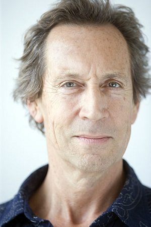 jonathan hyde creator tv tropes
