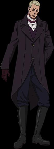 https://static.tvtropes.org/pmwiki/pub/images/jonathan_passpierre_anime.png