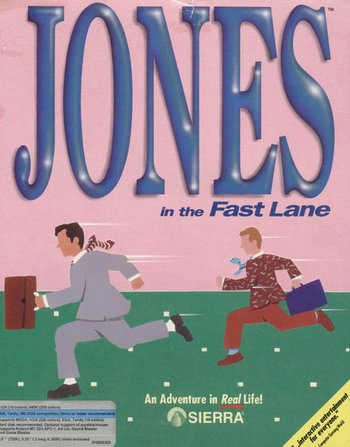 https://static.tvtropes.org/pmwiki/pub/images/jones_in_the_fast_lane.png