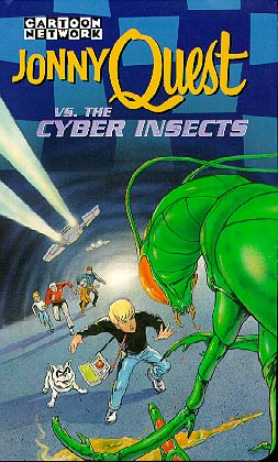 http://static.tvtropes.org/pmwiki/pub/images/jonny-quest-versus-the-cyber-insects-poster_3739.jpg
