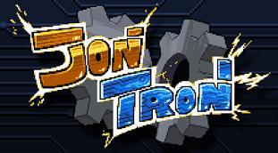 JonTron / Image Links - TV Tropes