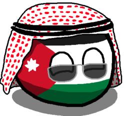 https://static.tvtropes.org/pmwiki/pub/images/jordan_7.png