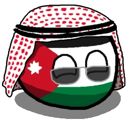 https://static.tvtropes.org/pmwiki/pub/images/jordanball23apr.png
