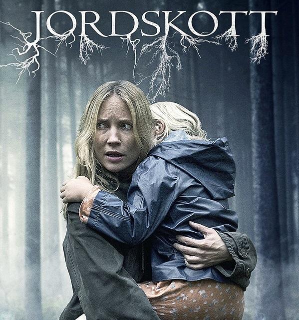 https://static.tvtropes.org/pmwiki/pub/images/jordskott_poster.jpg