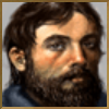 https://static.tvtropes.org/pmwiki/pub/images/jormund.png