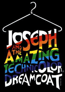 http://static.tvtropes.org/pmwiki/pub/images/joseph_and_the_amazing_technicolor_dreamcoat.jpg