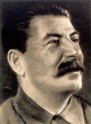 http://static.tvtropes.org/pmwiki/pub/images/joseph_stalin.jpg