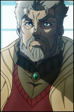 Saint Seiya a Batalha do Santuário Josephjoestar3_anime_9334