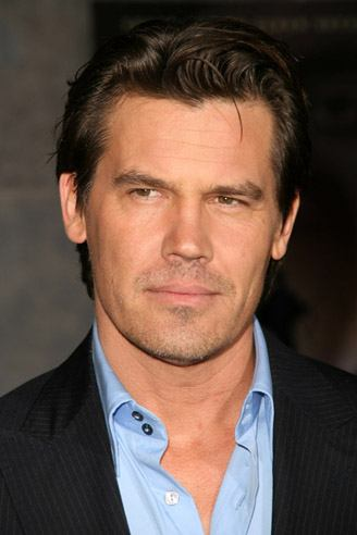 Who Is This Josh-brolin_323