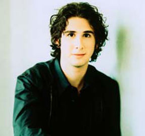 Josh Groban (Music) - TV Tropes