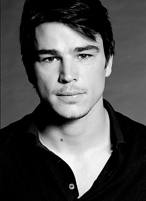 Josh Hartnett Creator Tv Tropes
