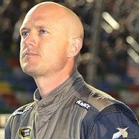 http://static.tvtropes.org/pmwiki/pub/images/josh_wise_2016.png