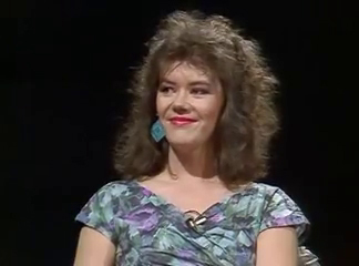 https://static.tvtropes.org/pmwiki/pub/images/josie_lawrence_whose_line_uk.jpg