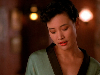 https://static.tvtropes.org/pmwiki/pub/images/josie_packard.PNG
