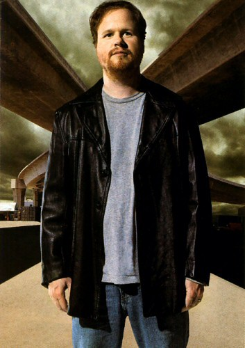 joss whedon одежда
