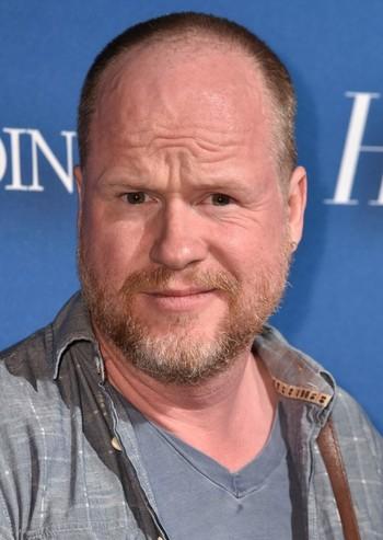 https://static.tvtropes.org/pmwiki/pub/images/joss_whedon_2.jpg
