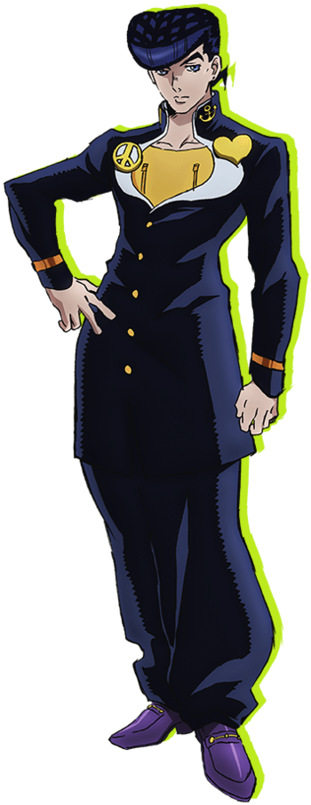 https://static.tvtropes.org/pmwiki/pub/images/josuke_higashikata_anime_0.png