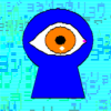 https://static.tvtropes.org/pmwiki/pub/images/joti.png