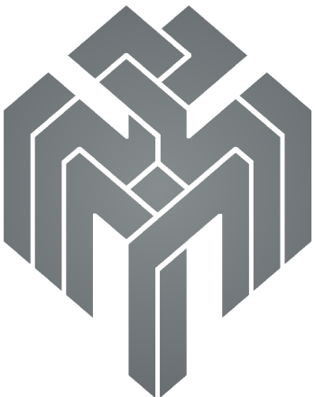 https://static.tvtropes.org/pmwiki/pub/images/jotunheimr_crest.png