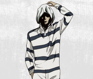 Prison School / Characters - TV Tropes