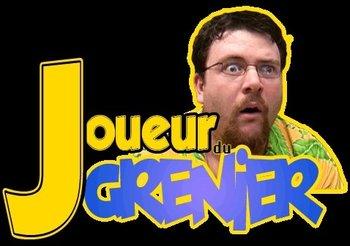 http://static.tvtropes.org/pmwiki/pub/images/joueur_du_grnier.jpg