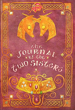 https://static.tvtropes.org/pmwiki/pub/images/journalofthetwosisters_cover_2281.jpg