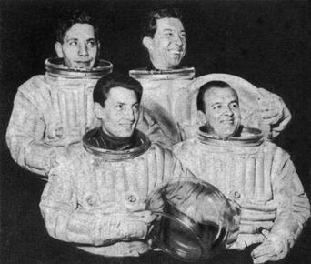 https://static.tvtropes.org/pmwiki/pub/images/journey_into_space_cast.jpg