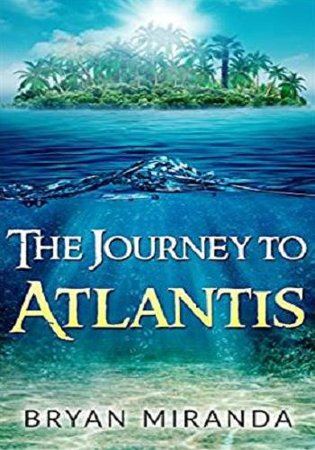 https://static.tvtropes.org/pmwiki/pub/images/journey_to_atlantis.png