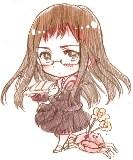 https://static.tvtropes.org/pmwiki/pub/images/jp_fukui_7246.jpg