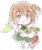 https://static.tvtropes.org/pmwiki/pub/images/jp_wakayama_3631.jpg