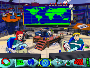cluefinders 6th grade adventures free download