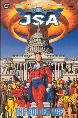 https://static.tvtropes.org/pmwiki/pub/images/jsa_the_golden_age_977.jpg