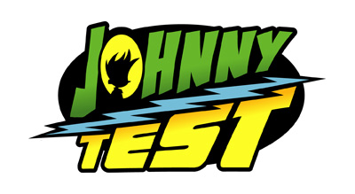 Johnny Test Sisters Hot