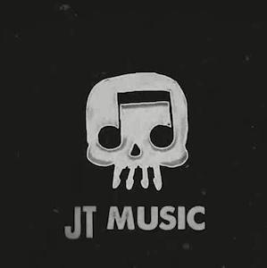 JT Music (Music) - TV Tropes