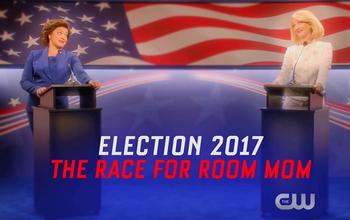 https://static.tvtropes.org/pmwiki/pub/images/jtv_election.png