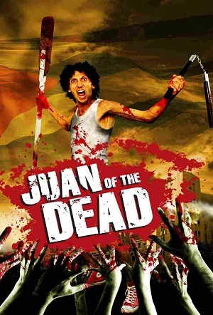 http://static.tvtropes.org/pmwiki/pub/images/juan_of_the_dead.jpg