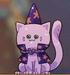 https://static.tvtropes.org/pmwiki/pub/images/juan_the_small_magical_latino_cat.png