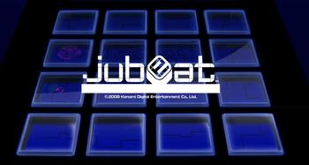 https://static.tvtropes.org/pmwiki/pub/images/jubeat.png