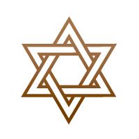 https://static.tvtropes.org/pmwiki/pub/images/judaic-symbols_1_5386.png
