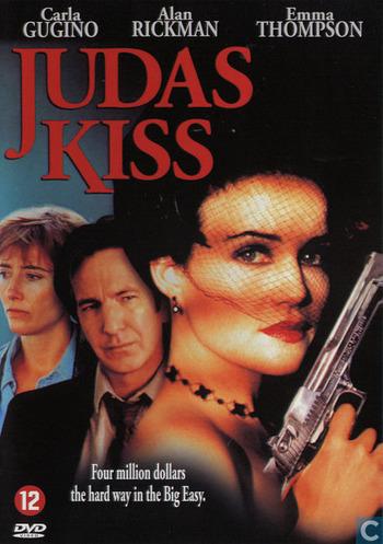 https://static.tvtropes.org/pmwiki/pub/images/judas_kiss.jpg