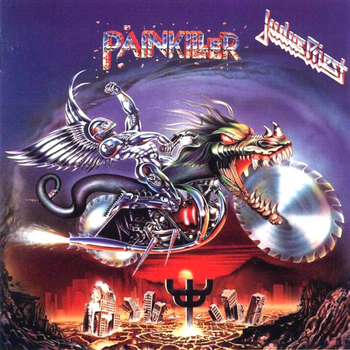 http://static.tvtropes.org/pmwiki/pub/images/judas_priest-painkiller_4023.jpg