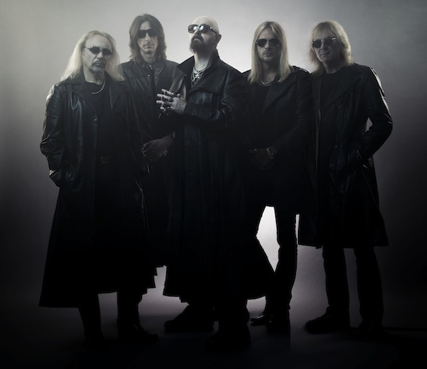 http://static.tvtropes.org/pmwiki/pub/images/judas_priest.jpeg