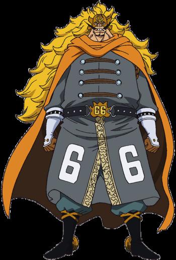 https://static.tvtropes.org/pmwiki/pub/images/judge_anime.png