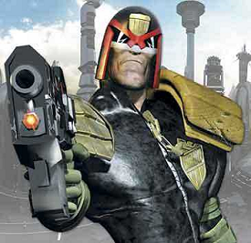 http://static.tvtropes.org/pmwiki/pub/images/judge_dredd_game1.png