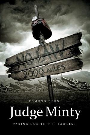 https://static.tvtropes.org/pmwiki/pub/images/judge_minty_2013_8742.jpg