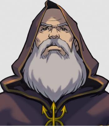 https://static.tvtropes.org/pmwiki/pub/images/judge_of_labyrinthia.PNG
