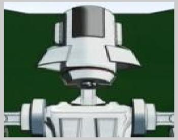 https://static.tvtropes.org/pmwiki/pub/images/judgeman.png